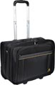 Exactive Exatrolley trolley voor 15,6 inch laptops