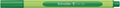 Schneider stylo feutre Line-Up, vert
