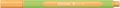 Schneider stylo feutre Line-Up, orange fluo