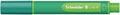 Schneider schrijfstift Link-it, nautic groen