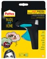 Pattex Made At Home lijmpistool op blister