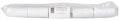 Bobine thermique sans BPA, ft 57 mm, diamètre +-30 mm, mandrin 8 mm, longueur 10 m