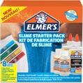 Elmer's starters pakket slijm