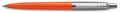 Parker Jotter Originals stylo bille, sous blister, orange