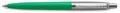Parker Jotter Originals stylo bille, sous blister, vert