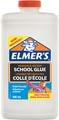 Elmer's schoollijm 946 ml