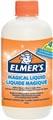 Elmer's liquide magique 258 ml