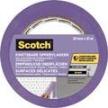 ScotchBlue afdekplakband ft 24 mm x 41 m