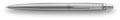 Parker Jotter XL SE20 Monochroom stylo bille, Stainless Steel, sous blister
