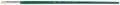 Talens olie- en acrylverfpenseel 220 nr 06