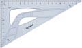 Maped équerre Geometric 21 cm, 60°