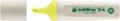 Edding surligneur Ecoline e-24 jaune