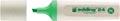 Edding Markeerstift Ecoline e-24 groen