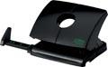 Novus perforator Re+New B216, zwart