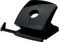 Novus perforator Re+New B230, zwart