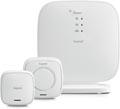 Gigaset Smart Home Pack security avec station de base, capteur universel et sirène