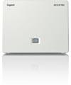 Gigaset N510 IP PRO base avec combiné S650H PRO