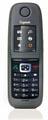 Gigaset R650H PRO téléphone professionnelle sans fil