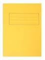 Class'ex chemise de classement, jaune