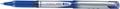 Pilot roller V-BALL Grip, pointe moyenne 0,7 mm, bleu