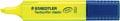 Staedtler surligneur Textsurfer Classic, jaune