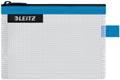 Leitz WOW Reisetui, S, A6, blauw