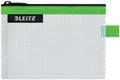 Leitz WOW Reisetui, S, A6, groen