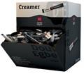 Douwe Egberts creamersticks, 2,5 g, doos van 500 stuks