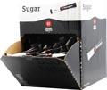 Douwe Egberts suikersticks, 4 g, doos van 500 stuks