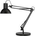 Unilux lampe de bureau Success 66, noir
