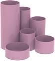Maul Pennenbakje Tubo, roze