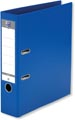 Oxford Smart Pro+ classeur, pour ft A4, dos de 8 cm, bleu