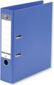 Oxford Smart Pro+ classeur, pour ft A4, dos de 8 cm, bleu clair