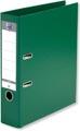 Oxford Smart Pro+ classeur, pour ft A4, dos de 8 cm, vert
