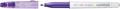 Frixion Color viltstift, violet