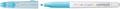 Frixion Color viltstift, licht blauw