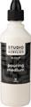 Creall Médium de coulage, flacon de 500 ml