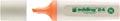 Edding Markeerstift Ecoline e-24 oranje