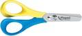 Maped ciseaux Reflex 3D Vivo pour gauchers