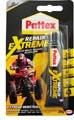 Pattex colle multi-usages 100 % Repair Gel, tube de 20 g, sous blister