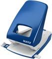 Leitz perforator NeXXt 5138 blauw