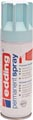 Edding permanent spray 5200, 200 ml, pastelblauw mat