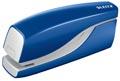 Leitz Elektrische nietmachine Nexxt 1mm blauw