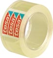 Tesafilm transparante tape, ft 19 mm x 10 m, 8 rolletjes
