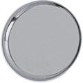 Maul aimants puissants Néodyme, diamètre 25 mm, 13 kg adhérence, sous blister