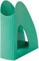 Han Re-Loop porte-revue, pour ft A4, vert