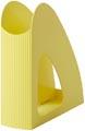 Han Re-Loop porte-revue, pour ft A4, jaune