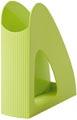 Han Re-Loop porte-revue, pour ft A4, vert citron