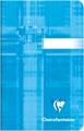 Clairefontaine Metric carnet de notes, ft 9 x 14 cm, 96 pages, ligné