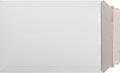Bong enveloppen van massief karton, ft 229 x 324 mm, met stripsluiting en tearstrip, doos van 100 stuks